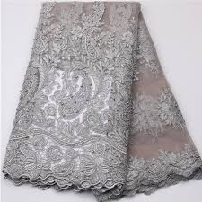 tulle wholesale high quality imported wholesale 100 polyester grey tulle