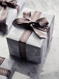 493 best gift wrapping images on gift wrapping