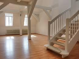 Wohnzimmer Galerie Für U201ejunge U201c Und U201ejunggebliebene U201c 2 5 Zi Galerie Wohnung Am