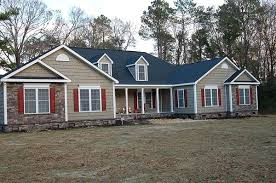 how are modular homes built modular built homes northern manufactured homes awesome how are