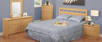 maple twin bedroom set 2018 design resolutions