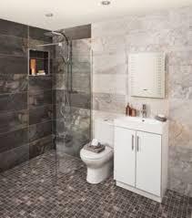 wickes bathrooms uk wickes aspen silver grey porcelain tile 598 x 298mm wickes co uk