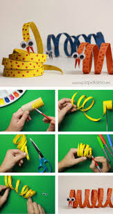 1410 best images about manualitats on pinterest kids crafts