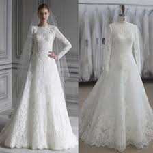 lhuillier wedding dress prices lhuillier gold wedding dress lhuillier