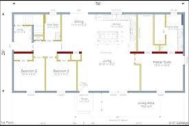house plans with open concept open concept floor plans amazing design house plans open concept