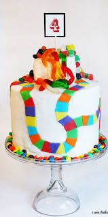 candyland birthday cake gifts that say wow crafts and gift ideas candyland birthday