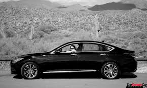 2014 hyundai genesis coupe hp drive 2015 hyundai genesis 5 0 v8 gdi 420 hp rwd the