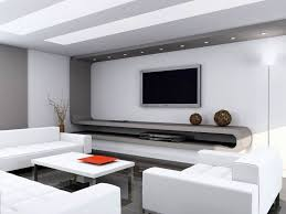 interior decoration pdf