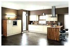 what is the cost of refacing kitchen cabinets what is the average cost of refacing kitchen cabinets large size of