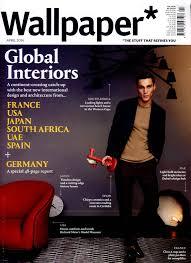 Home Design Magazines Usa by Interior Design Magazine Uk Home Design New Gallery Under Interior