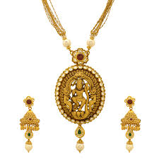 gold ornaments gold jewellery