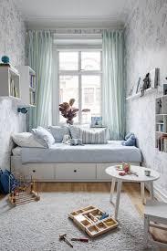 Schlafzimmer Wardrobes Ideen Closet Organizer Ikea Ideas Bedroom Inspired Closets