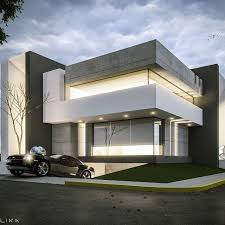 home design concepts modernhome architecture design concepts interior design follow