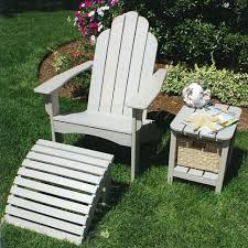 Outdoor End Table Plans Free by Diy Outdoor End Table Plans Diydry Co