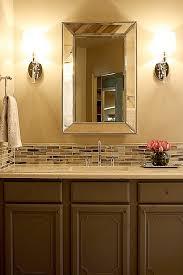 Bathroom Tile Backsplash Ideas Bathroom Backsplash Home Depot Modern Bathroom Backsplash Ideas