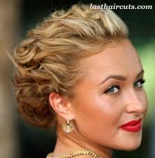 how to add height to hair 1624 best last haircuts images on pinterest hair dos hairstyle