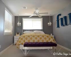 best light grey bedroom stuff images on pinterest