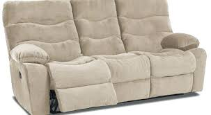Klaussner Sofa Reviews Casual Reclining Sofa Pillows Klaussner Reviews Power Grand
