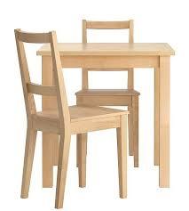 sedie per cucina in legno sedie cucina ikea 100 images sedie da cucina ikea il meglio