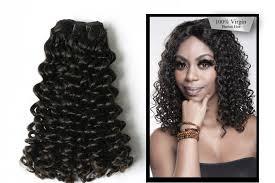 hair candy extensions qingdao vv hair americans extensions 100 human