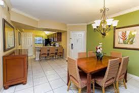2 bedroom suites in orlando near disney fine 2 bedroom suites orlando fl eizw info