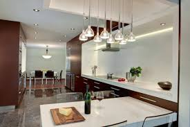 50s Kitchen Ideas Excellent Brown White Kitchen Designs 77 About Remodel Kitchen