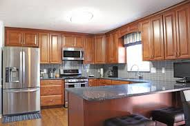 kitchen and bathroom remodeling murfreesboro tn southern breeze