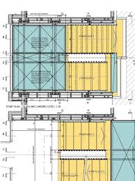 Houseboat Floor Plans by Houseboat Project