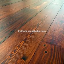 Laminate Wooden Flooring Wood Flooring Wood Flooring Suppliers And Manufacturers At