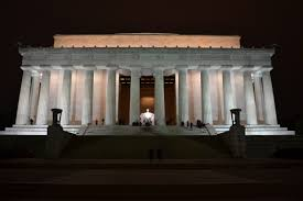 five places to see lincoln in washington dc jason u0027s travels