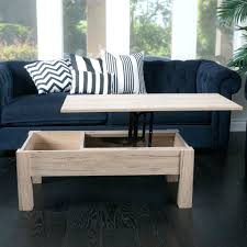 Wood Bench Seat Plans Simple Wooden Bench Diy Simple Wooden Bench With Backrest Full