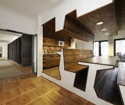 Contemporary Office Interior Design Ideas Home Design Picturesque Contemporary Office Interior Design