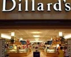 dillard s black friday 2017 deals sales ad