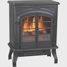 fireplace electric space heater fireplace home design very nice