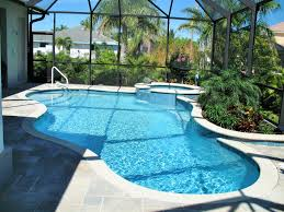 Florida Home Design Swimming Pool Designs Florida Home Design Image Luxury With With
