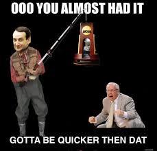 Duke Basketball Memes - duke blue devil basketball memes blue best of the funny meme