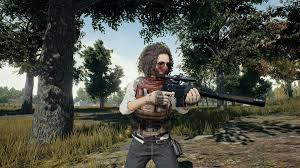 pubg aimbot problem tencent has helped chinese police arrest 120 people for creating
