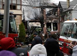 family says man 2 young sons die in new jersey house fire wtop
