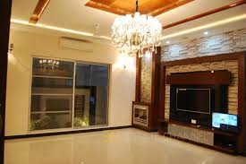interior images of homes cirrusnetwork net collections co interior pakistan