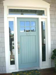 Exterior Doors Mobile Homes Exterior Doors For Mobile Homes Home Front Doors For Sale Mobile
