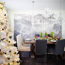 holiday decorating with designer amanda forrest canadian living