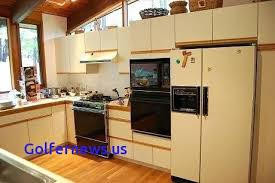kitchen collection careers luxury kitchen collection home design
