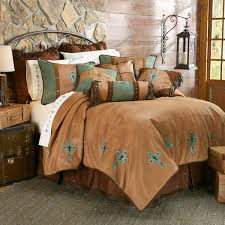 western bedding sets cheap 890