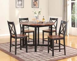 Dining Room Bar Table 41 Best Dining Rooms Images On Pinterest China Cabinets Huffman