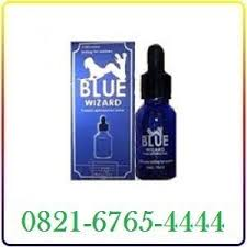 jual blue wizard obat perangsang wanita di samarinda 082167654444