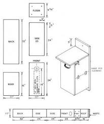 House Designs And Plans Best 25 Purple Martin House Plans Ideas On Pinterest Martin