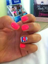 pretty short nail designs choice image nail art designs