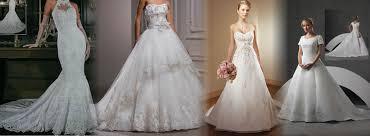 wedding dresses in galbridal kenya wedding gowns in kenya bridesmaid dresses in