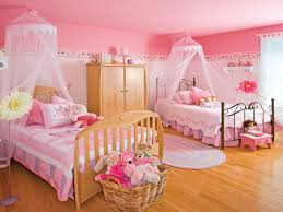 chambre de fille 2 ans chambre deco chambre fille fantastique deco chambre fille 2 ans