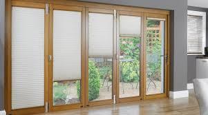 door custom window treatment ideas sliding glass door dimensions